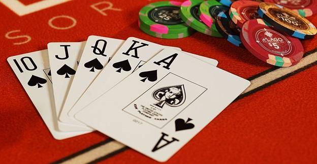 gambling club site