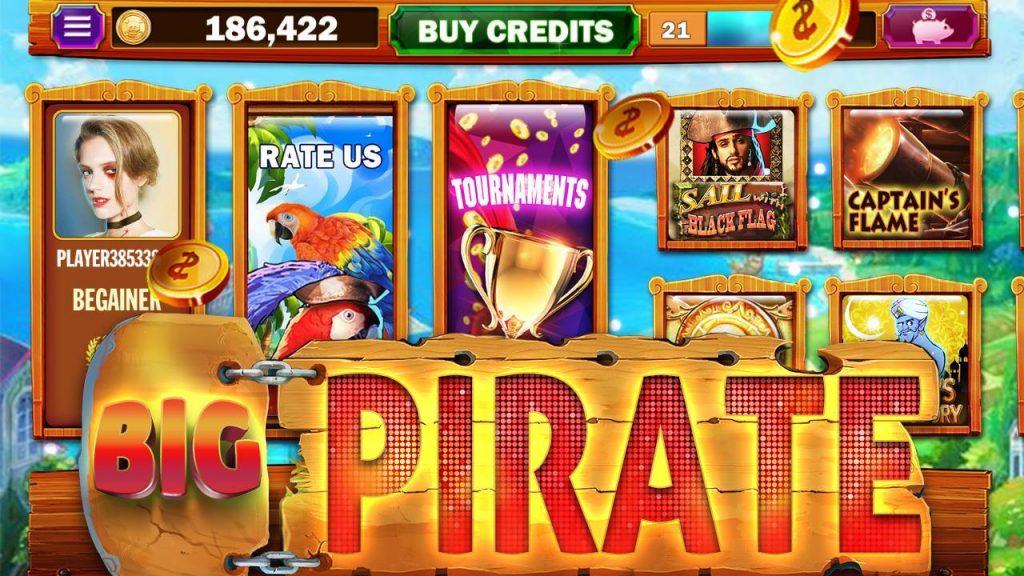 lucky duck slot machine online